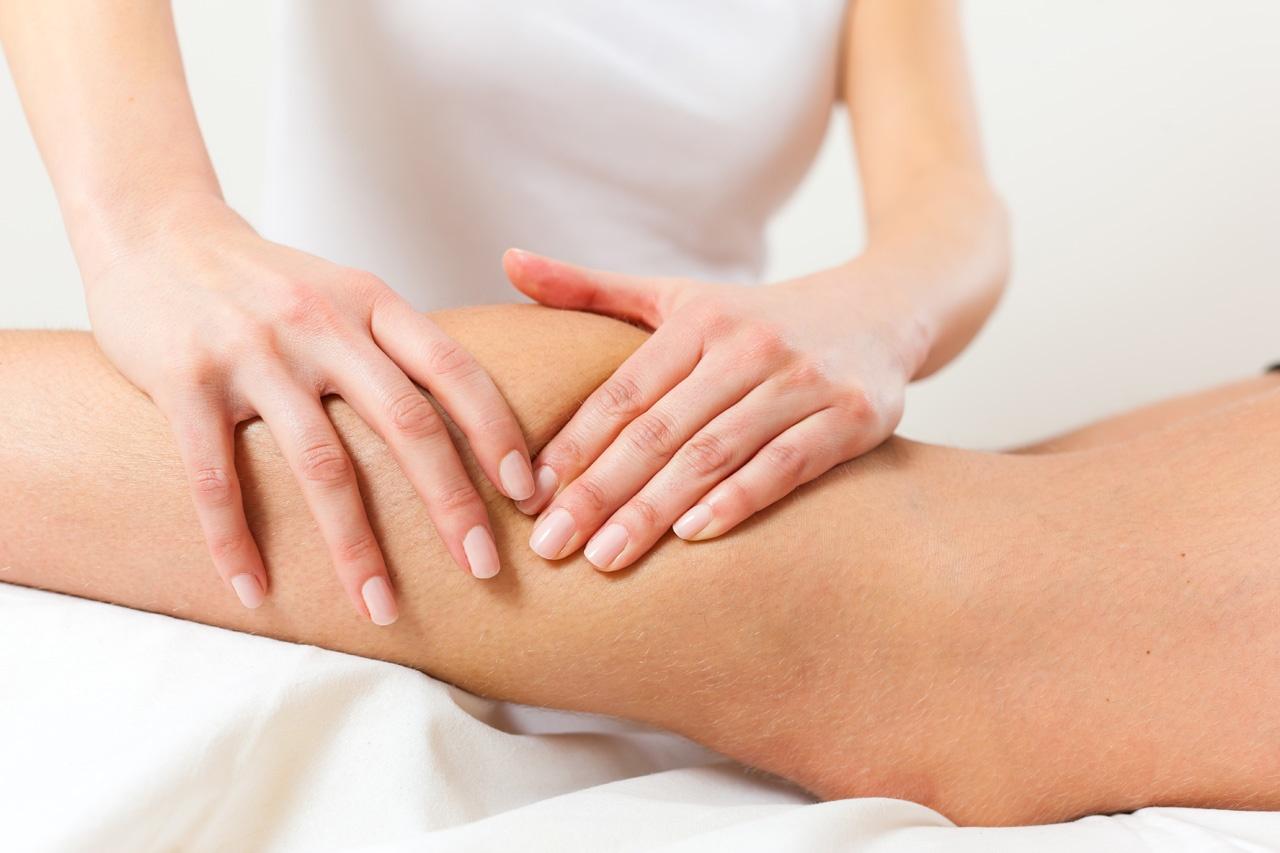 massage therapy barcelona