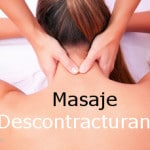 Massage for muscle spasms, pain relief