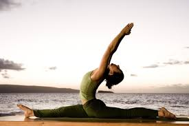 Mejorar la flexibilidad con masajes en barcelona