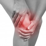 Osteopathy treatments for Meniscus and Osteochondritis injuries