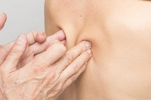 Tratar el síndrome facetario con osteopatia en barcelona